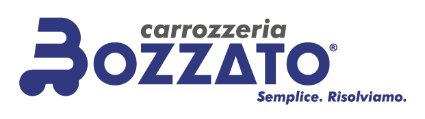 Carrozeria Bozzato